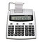 Victor 1212 3A 12 Digit Commercial Printing Calculator